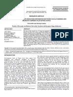 JURNAL SUWANDI1.pdf
