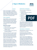 Your Guide to Type 2 Diabetes.pdf