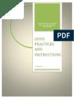 En Best Practices Paulownia 1