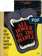 Terry Cannon-All the Power to the People_ The Story of the Black Panther Party-People's Press (1970).pdf