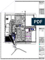 HDTL25011C02.pdf