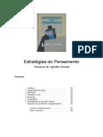 Estratégias do Pensamento.pdf