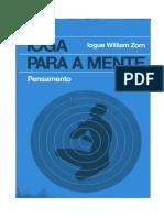 Ioga-para-a-mente.pdf