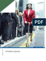 Amadeus Queues Manual_v1.pdf