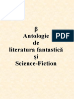 Antologie de literatură fantastică și SF.pdf