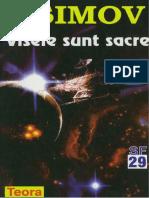 Asimov_Isaac_-_Visele_sunt_sacre_V.pdf