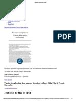 Upload a Document _ Scribdbreve