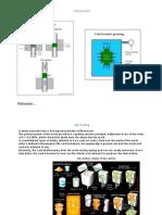 mbm362-8.pdf