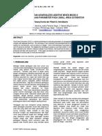 149-465-1-PB.pdf