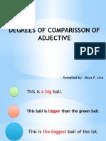 degreesofcomparissonofadjective-121127212623-phpapp02.pptx