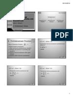 03-pertidaksamaan-pecahan-4.pdf