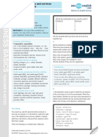 Business-Basics_Comparing-products-and-services.pdf