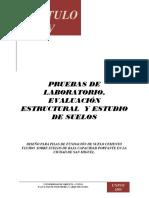 018865_Cap4.pdf