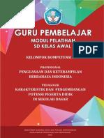 GP SD 1 A