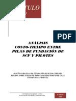 018865_Cap5.pdf