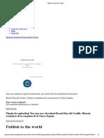 Upload a Document _ Scribd_españa