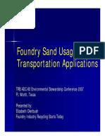 E.%20Olenbush%20-%20Foundry_Sand.pdf