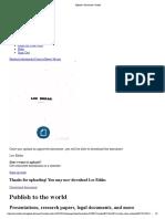 Upload a Document _ Scribd_eddas