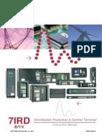 B7IR1103Bv00.pdf