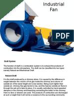 industrialfan-150520144941-lva1-app6892