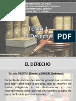 Tema 1. El Derecho.pdf