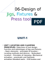DJF Unit 1ppt