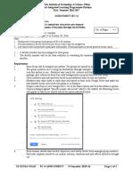 Ooad Ss Zg514 Ec-4r Assignment 1-16_s1)