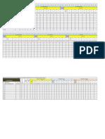 KPI Siap Untuk PRINT