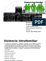 violencia intrafamiliar (1).pptx