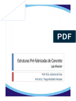 Aula-10A-Laje Alveolar.pdf