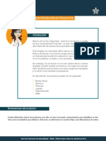 caracterizacion_productos