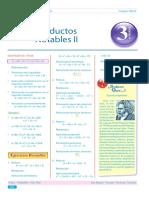 Guía 3 - Productos Notables II.pdf