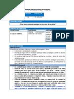COM1-U2-SESION 01A.docx