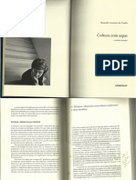 Manuela Carneio Da Cunha Relações e Dissensões...