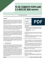 em-44-xii-conicConcretoenZonasAndinas.pdf