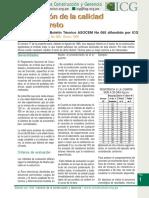 inf263-02EvaluacionCalidaddelConcreto.pdf