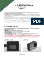 SJCam-SJ4000-Wi-Fi-Manual-2016-01-08-Rev-4.2