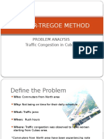 KEPNER-TREGOE METHOD_DIZON.pptx