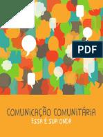 cartilha-comunicação-comunitária.pdf