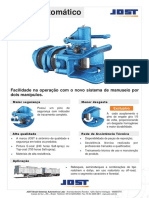 13122011-105414_JOST Flyer Informativo Engate Automatico