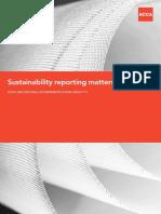sutainability reporting.pdf