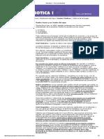 Semiótica I - Prof.pdf
