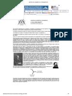 SINTÁCTICA, SEMÁNTICA Y PRAGMÁTICA.pdf