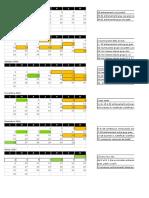 Calendari Club 2016-2017 Versió 2