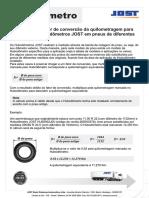 13122011-110958_JOST - Fator de Conversao para Hubodometros.pdf