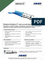 13122011-111228_JOST Ponteira Flyer