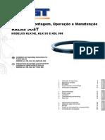 13122011-111439_Manual_RALA_pt.pdf