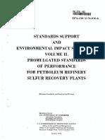 1978-01-01 EPA-450-2-76-016b PB278-163 NSPS Subpart J SRU Promulgated BID [15].pdf
