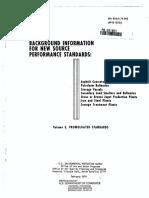 1974-02-01 EPA-450-2-74-003 APTD-1352c PB231-601 NSPS Subpart J Promulgated Standards BID [5].pdf