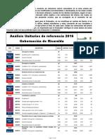 2016 08-04-104653analisis.de.Precios.unitarios.de.Referencia.2016